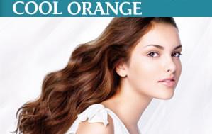 piling-cool-orange